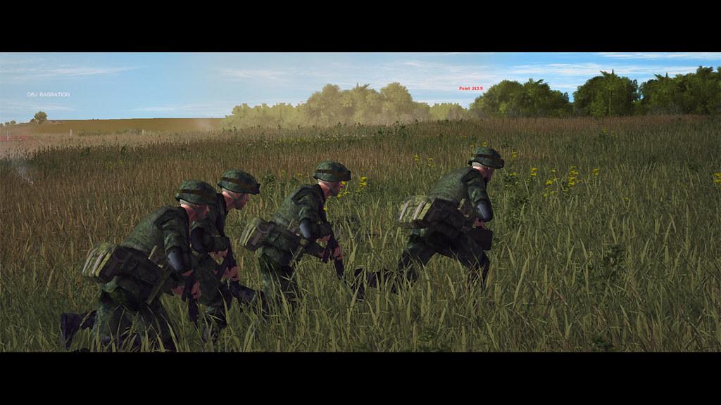 11_Combat_Mission_Black_Sea_War_Movie_ADVANCED_enhancement_pack_by-BarbaricCo