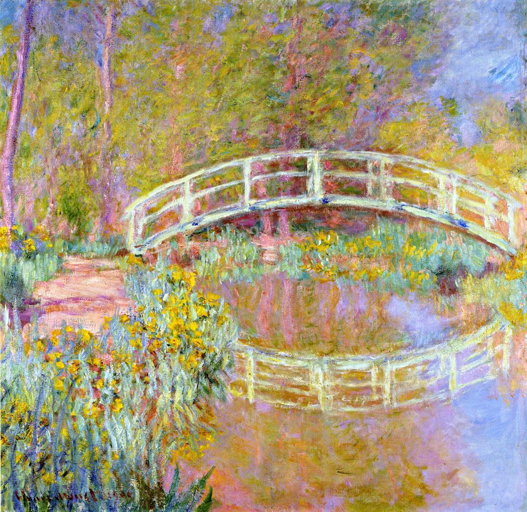 Monet65