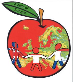 Logo 8_Platz 3