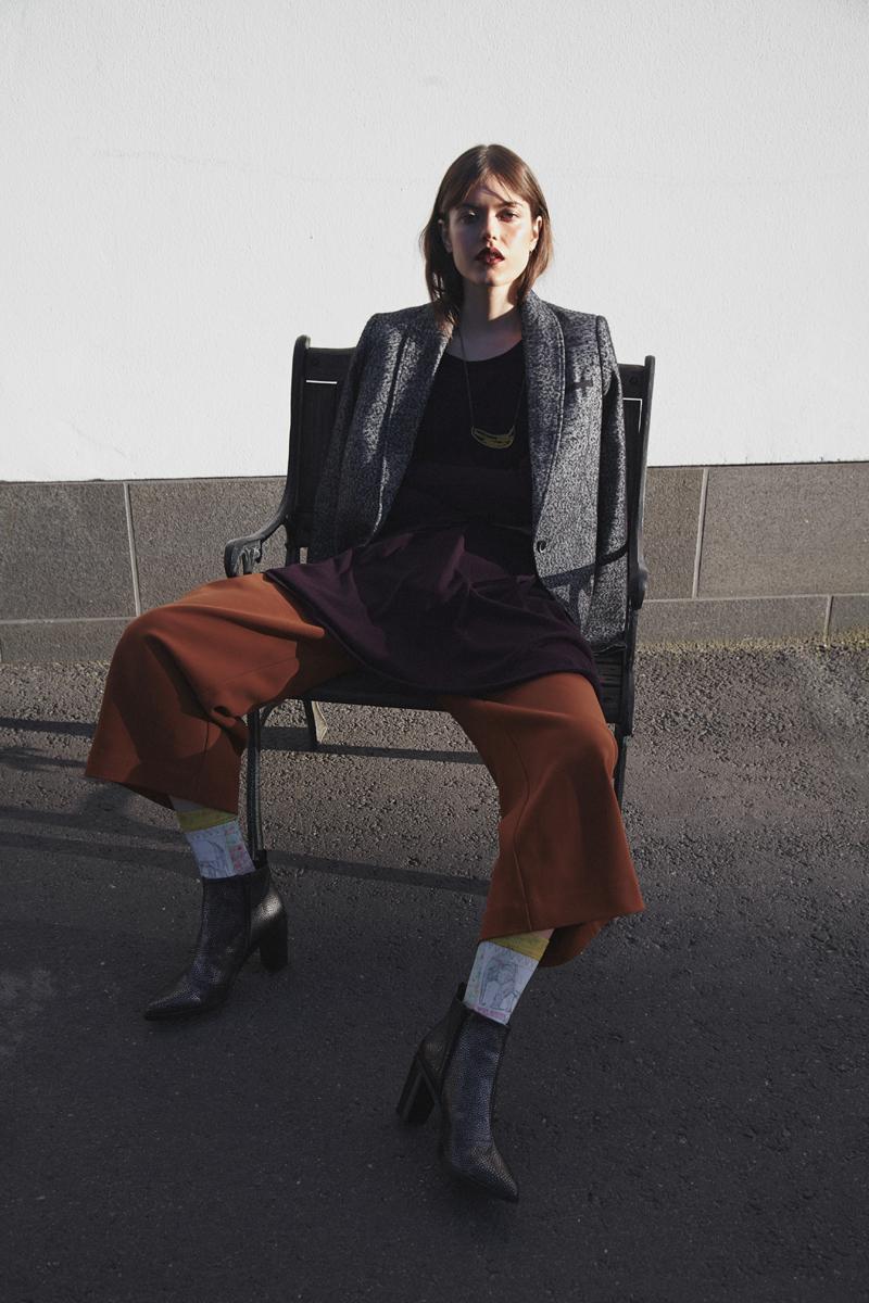 AnnaNevala_forTheOnes2watch_by_MikkoPuttonen_HeidiMarika_AnneFlink16