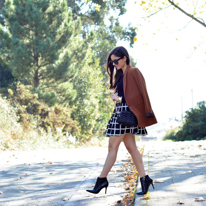 zara_ootd_outfit_choies_abaday_02