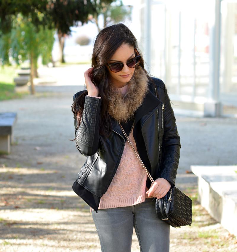 zara_ootd_outfit_sheinside_09