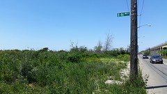Beach 46th Way