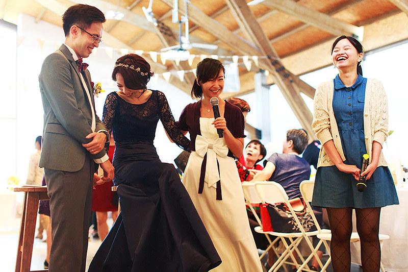 顏氏牧場,後院婚禮,極光婚紗,海外婚紗,京都婚紗,海外婚禮,草地婚禮,戶外婚禮,旋轉木馬_0253