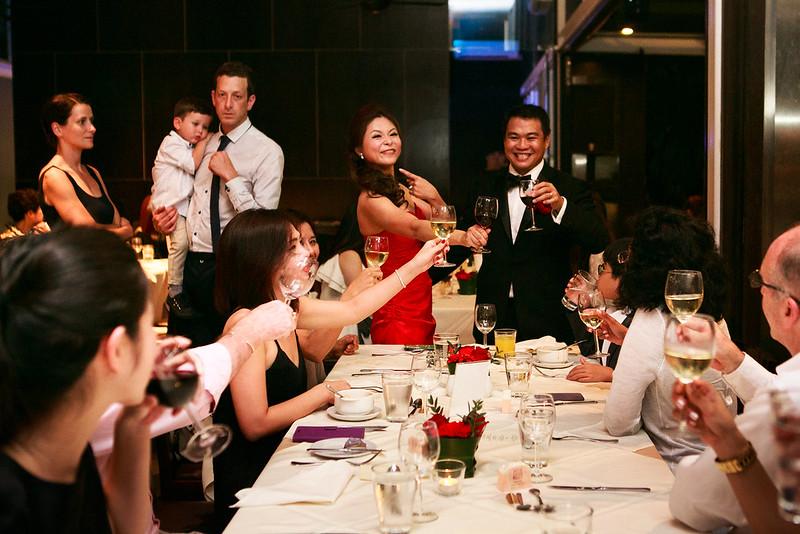 新加坡婚禮_顏氏牧場,後院婚禮,極光婚紗,海外婚紗,京都婚紗,海外婚禮,草地婚禮,戶外婚禮,旋轉木馬_0105