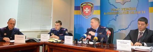Максимов не знає, чи Аваков його призначить