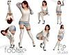 oOo footsie composite