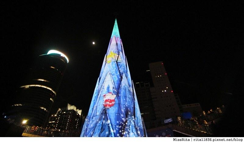 2015全台聖誕 聖誕節活動 全台最浪漫新北歡樂耶誕城 2015新北市歡樂耶誕城 2015 耶誕城 耶誕城地址 新北耶誕城 新北市歡樂耶誕城活動18