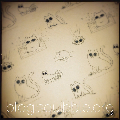 project365-squibble-july2015-24