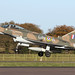 RAF_Coningsby_20151125_626_ZK349 by mark_k_kwiatkowski