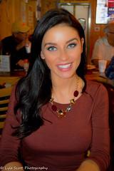 Nicole Ciglar