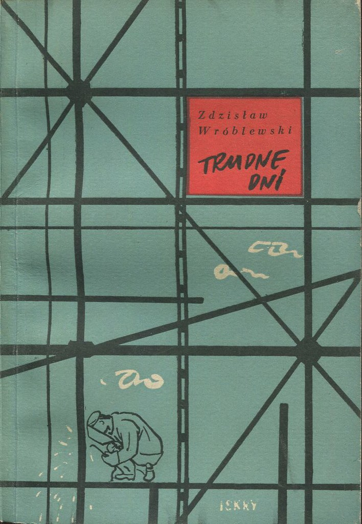 BookCovers5