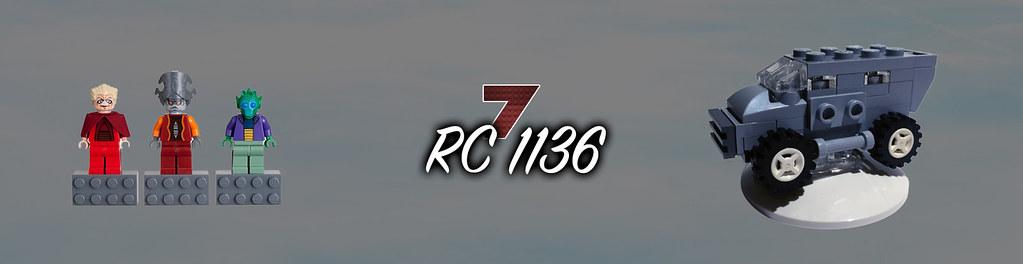 23540197876_3e70814c67_b.jpg