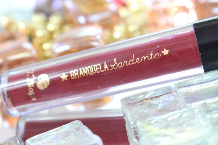 batom-branquela-sardenta-016