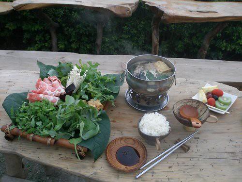 台東縣卑南鄉利嘉林道周邊景點吃喝玩樂懶人包 (5)