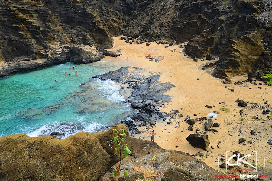 Hawaii_0198