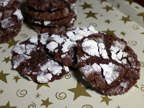 2015-12-23 - VCIYCJ Chocolate Crinkles - 0008 [flickr]