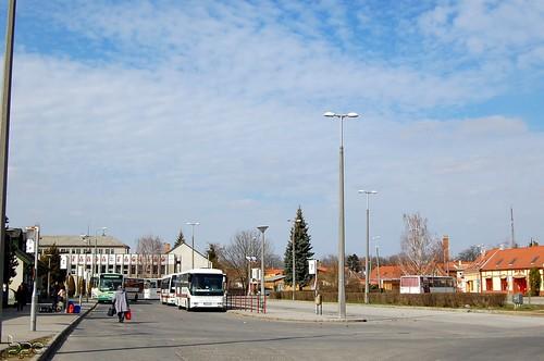 bus autobus pu zob busz bpo pályaudvar pannon volán autóbusz buszállomás ddkk autóbuszállomás