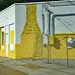 The Case of the Missing Memphis Chimney by BKHagar *Kim*