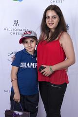 20161006_millionaire_chess_red_carpet_9625