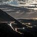 Light Trails by stylianosl