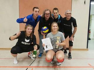 volleyball-turnier-holleben02
