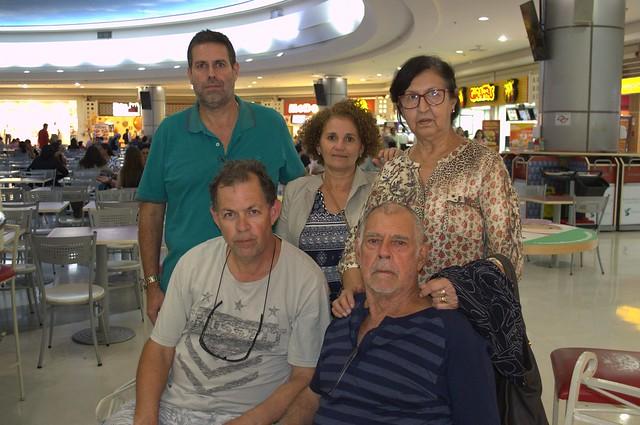 Featured medium photo of Araraquara on TripHappy's travel guide