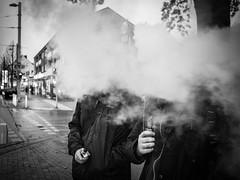 smoking II