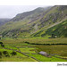 a Welsh Valley by coulportste