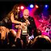 Serenity - Popei (Eindhoven) 19/11/2016