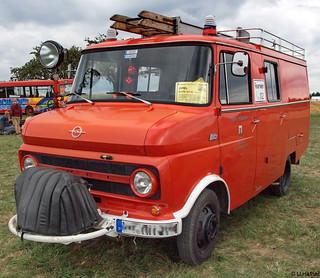 1970 Opel Blitz 300-6H _aa