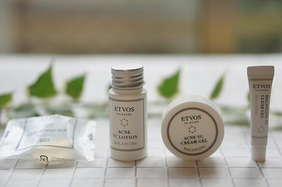 etvos-acne4