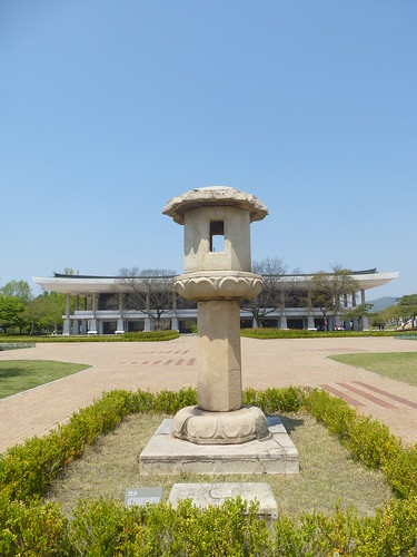 Co-Gyeongju-Musée national (1)