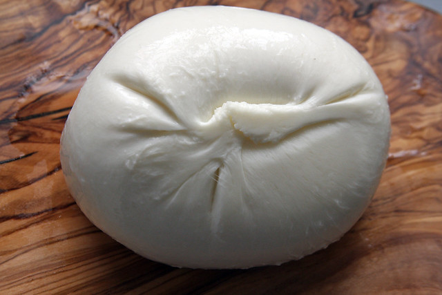 Burrata 046