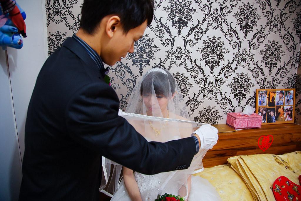 浩恩 琳毓_結婚儀式寫真 _ 378