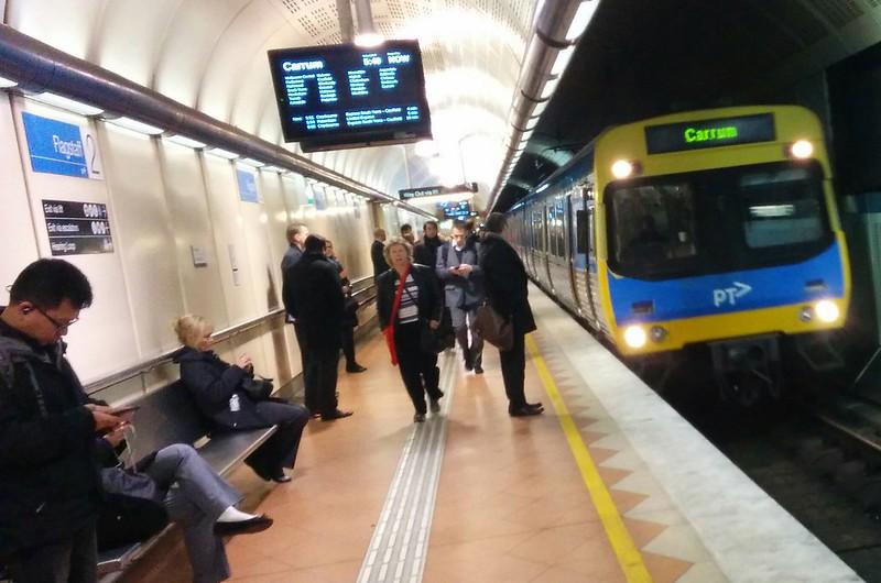Frankston train line history betting csgo lounge betting url cs