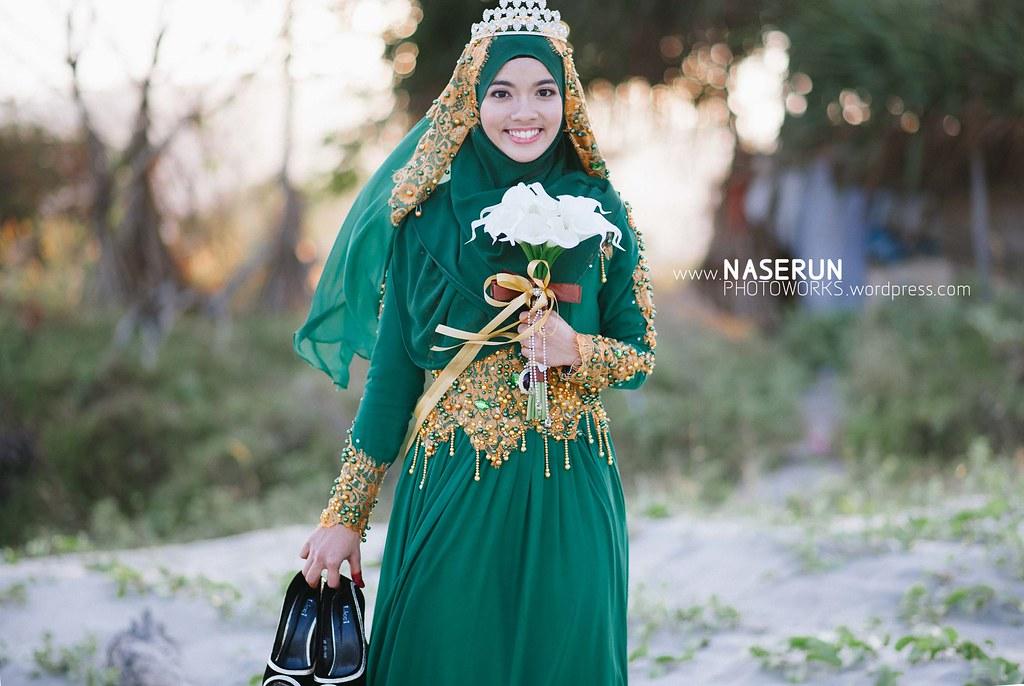 Najwa+Mus 94