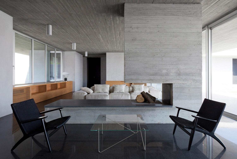 mm_House in Basilicata design by OSA architettura e paesaggio_18