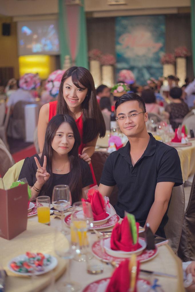 20150718台北花園酒店婚禮記錄 (671)