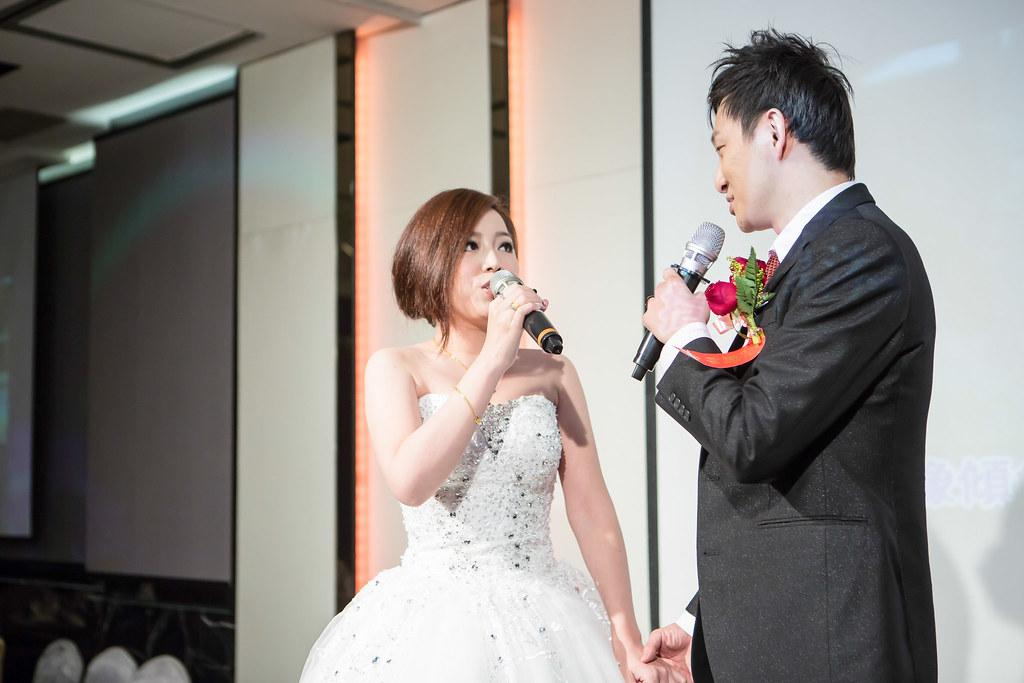 結婚婚宴精選9
