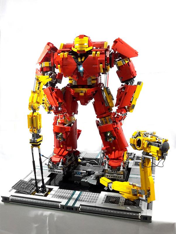 HulkBuster.RioCahyadi.001