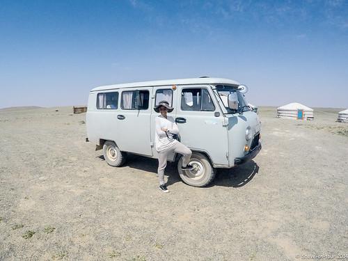 race running trail mongolia dalanzadgad sunrisetosunset umnugovi