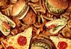 Fast Food by blog.arikurniawan