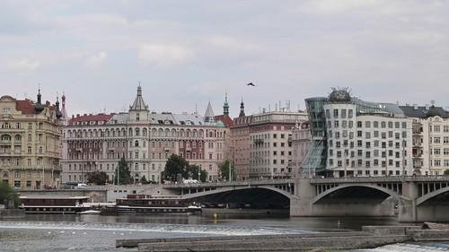 Prag-008
