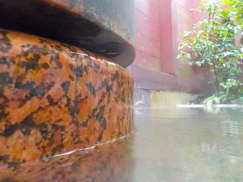 雲仙観光ホテル温泉10