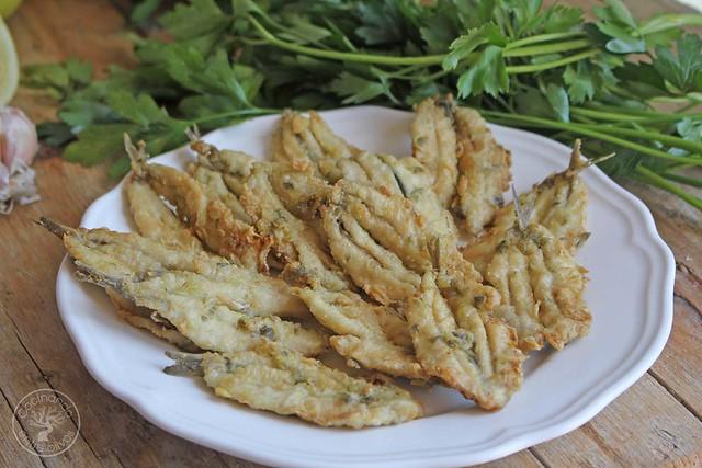 Boquerones al limón www.cocinandoentreolivos.com (23)
