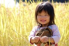 子どものネガティブな感情を否定していませんか?子どもの感情を受け入れる3つのポイントの画像1