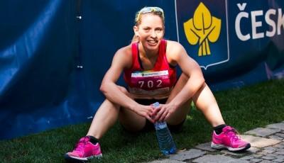 Rekord a třináct stovek úsměvů, taková byla RunTour v Plzni