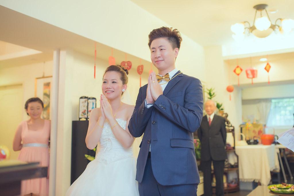 20150719晶華酒店婚禮紀錄 (354)