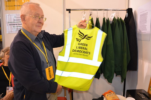 Lib Dem fashion items Sept 15 (5)